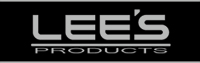 LEE'S PRODUCTS